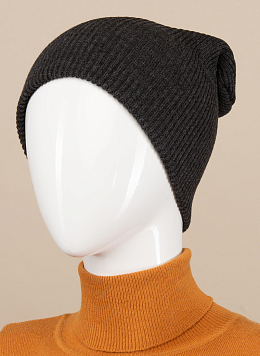 Вязаная шапка 01, КАЛЯЕВ