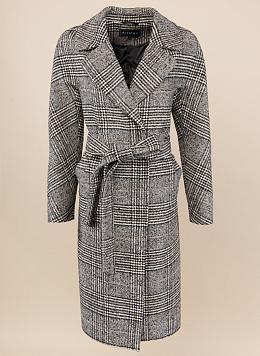 Пальто шерстяное 12, Allatex