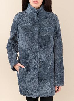 Куртка из овчины 08, КАЛЯЕВ