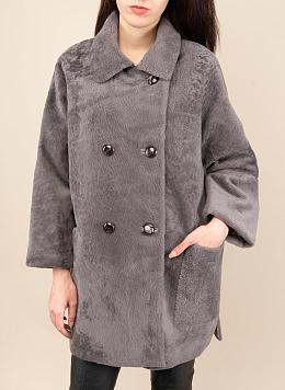 Куртка из овчины 11, КАЛЯЕВ
