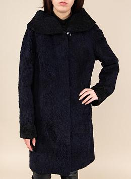 Пальто из овчины 41, КАЛЯЕВ