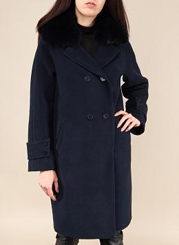 Пальто зимнее 271, КАЛЯЕВ