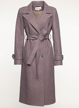 Пальто 60, Crosario