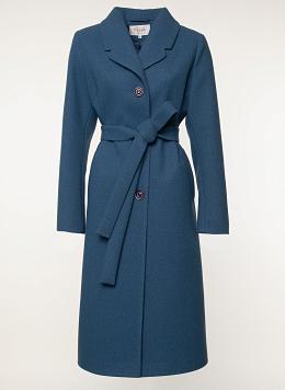 Пальто 69, Crosario