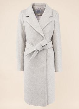 Пальто зимнее 277, КАЛЯЕВ