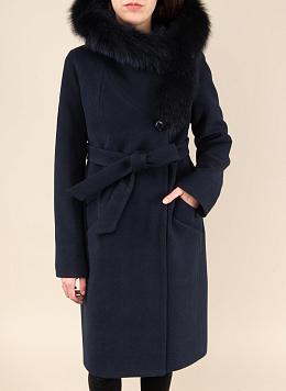 Пальто зимнее 281, КАЛЯЕВ