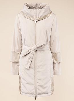 Пальто утепленное 09, КАЛЯЕВ