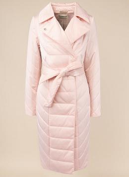 Пальто утепленное 01, КАЛЯЕВ