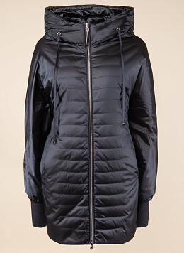 Куртка утепленная 03, ALYASKA