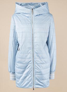 Куртка утепленная 01, ALYASKA
