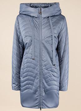 Куртка утепленная 06, ALYASKA