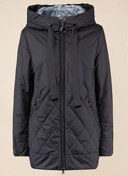 Куртка утепленная 05, ALYASKA