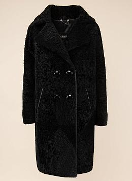 Пальто из овчины 25, КАЛЯЕВ
