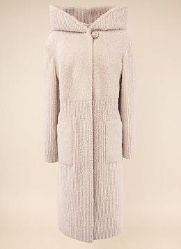 Пальто из овчины 119, КАЛЯЕВ