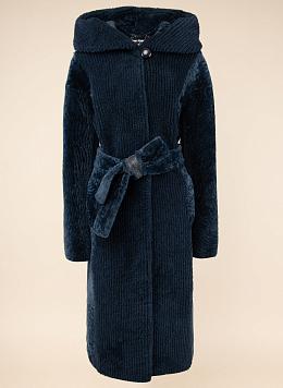 Пальто из овчины 118, КАЛЯЕВ