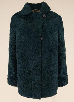 Куртка из овчины 16, КАЛЯЕВ