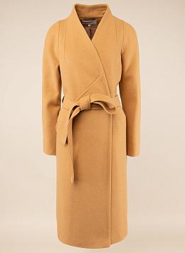 Пальто 87, Crosario