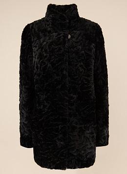 Куртка из овчины 14, КАЛЯЕВ