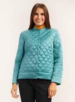 Куртка утепленная 10, FINN-FLARE