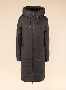 Пальто утепленное 26, КАЛЯЕВ