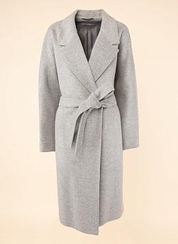 Пальто шерстяное 39, КАЛЯЕВ