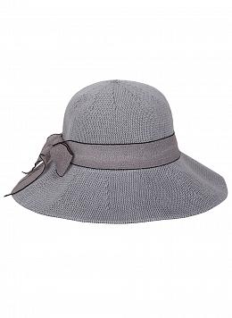 Шляпа летняя 01, КАЛЯЕВ