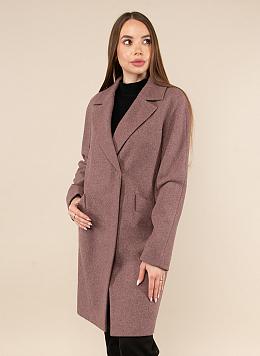 Пальто шерстяное 35, КАЛЯЕВ
