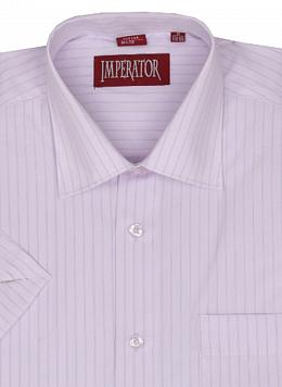 Рубашка мужская 09, КАЛЯЕВ