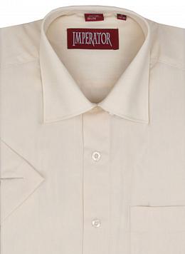рубашка мужская 12, КАЛЯЕВ