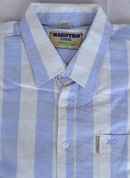 Рубашка мужская 21, КАЛЯЕВ