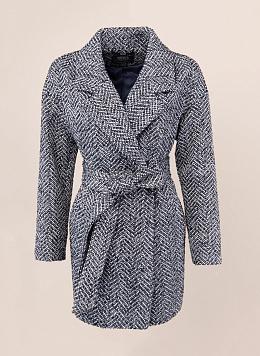 Пальто 192, КАЛЯЕВ