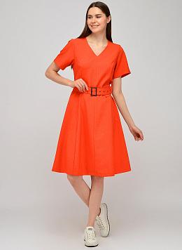 Платье 39, КАЛЯЕВ