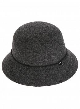Шляпа женская 04, КАЛЯЕВ