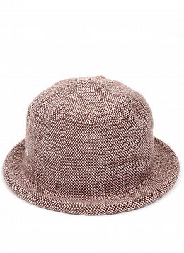 Шляпа женская 05, КАЛЯЕВ