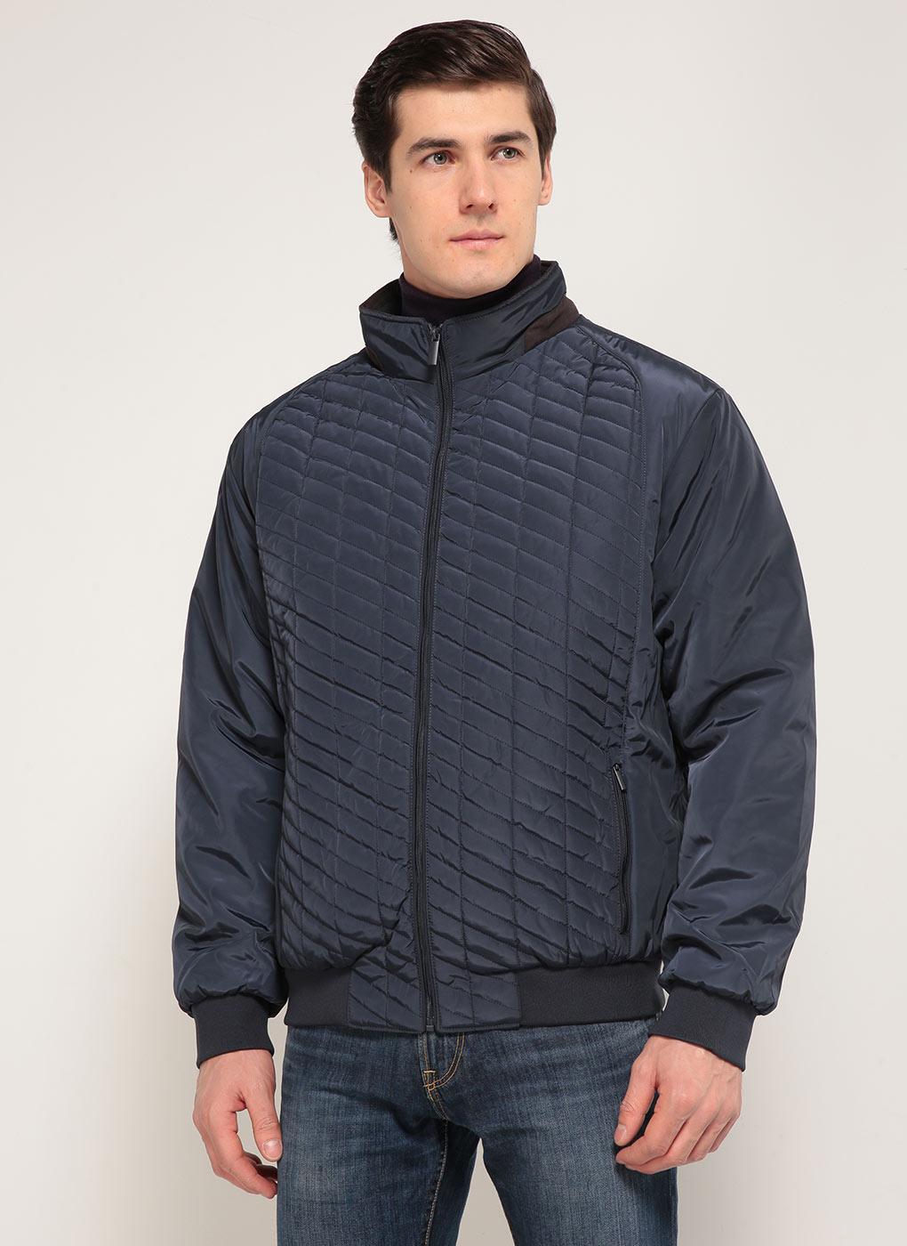 Куртка мужская утепленная 09, Milton фото