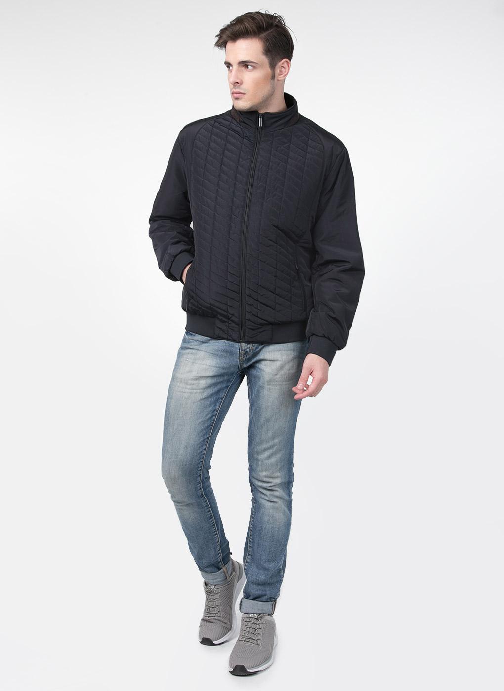 Куртка мужская утепленная 05, Milton
