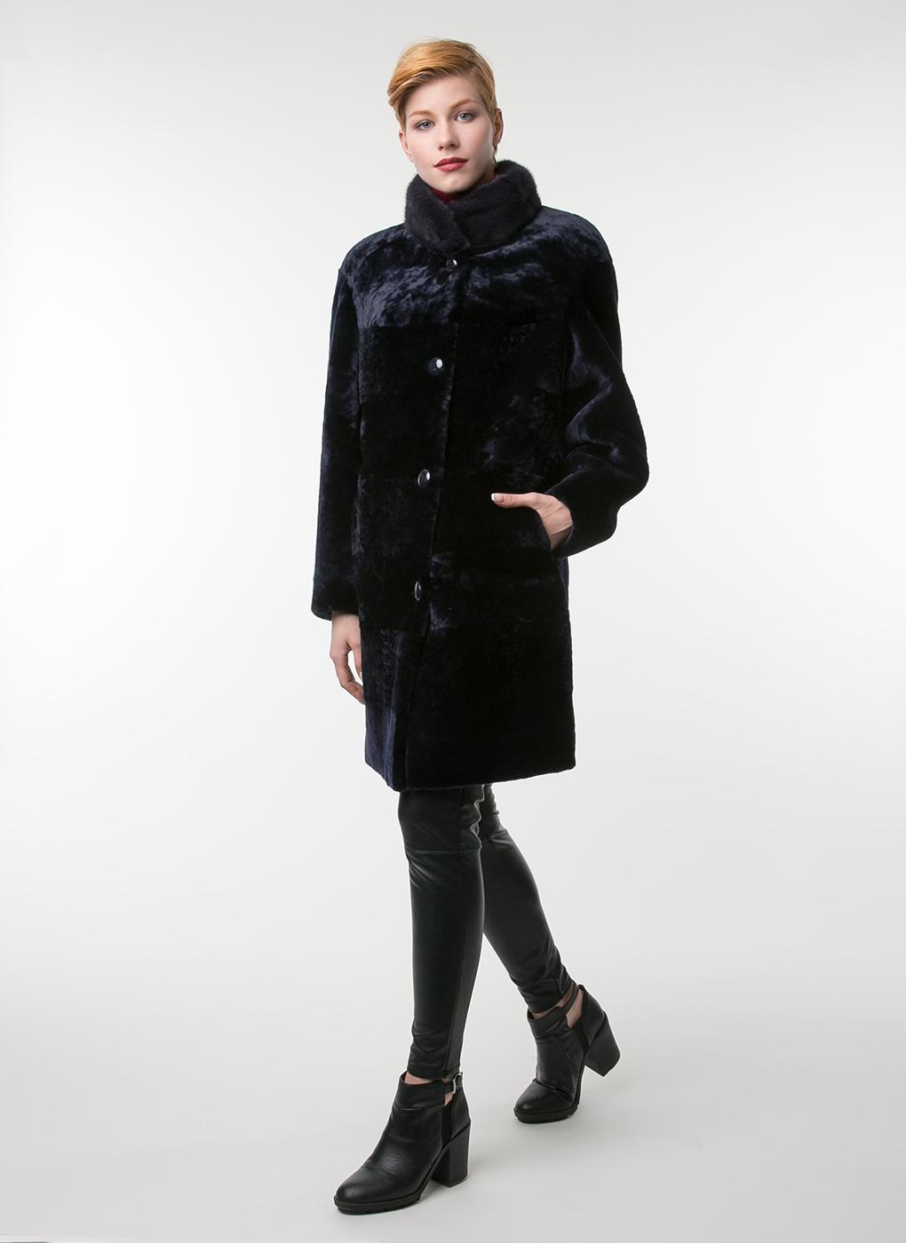 картинка пальто из мутона с фото в бишкеке деревянных кружек