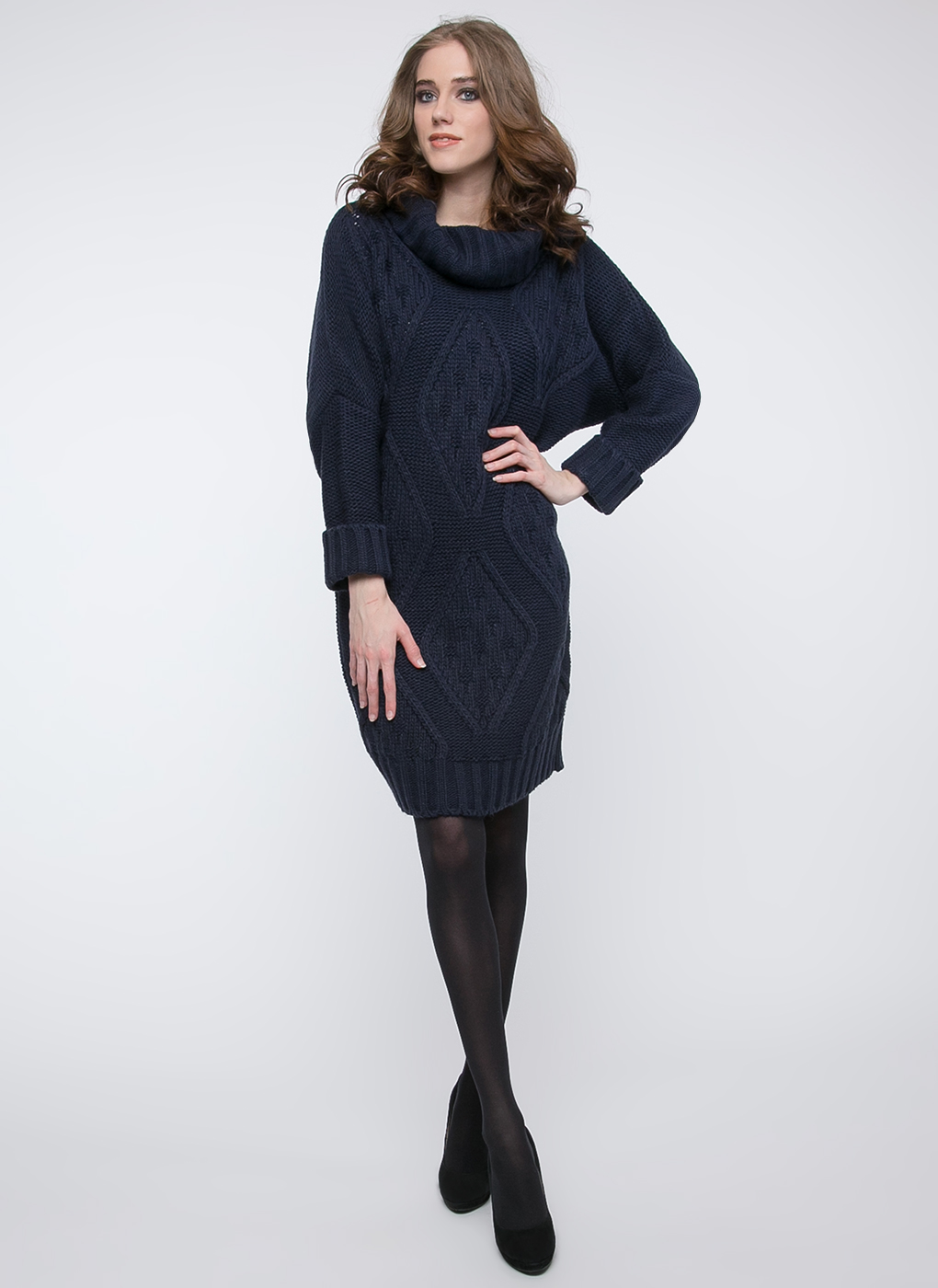 Платье прямое 03, Светлана фото