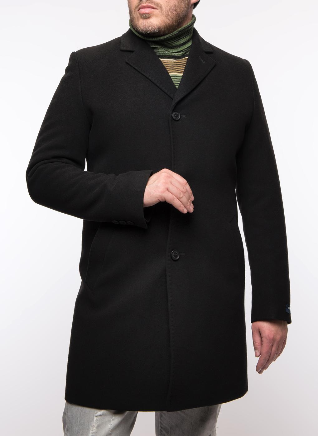 Пальто мужское 01, Nord Star фото