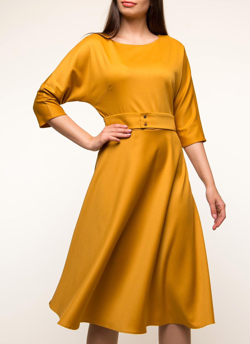 Платье прямое 11, Paradox фото