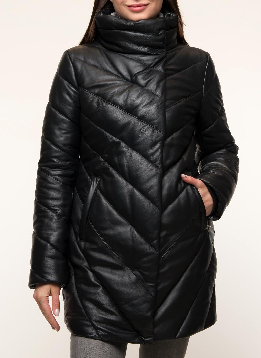 кожаные пуховики женские больших размеров фото обязательным