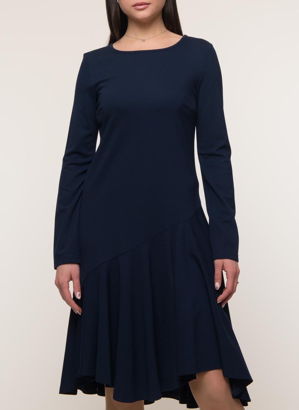 Платье 01, Remix фото
