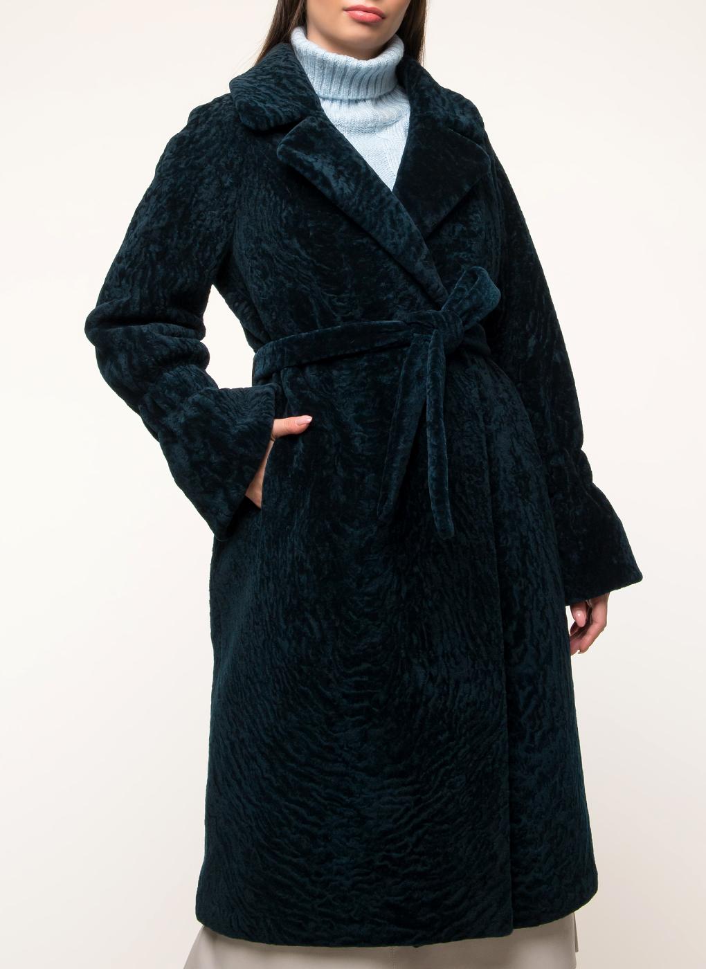 Пальто из овчины 11, Panafics furs фото