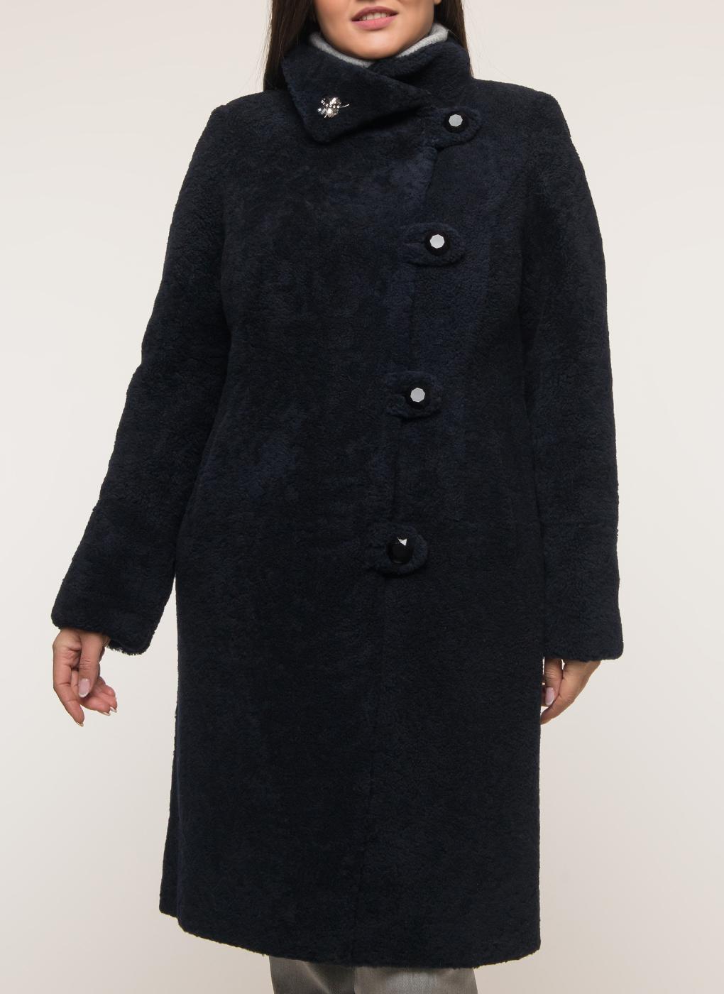 Пальто из овчины 06, Рафаэль фото