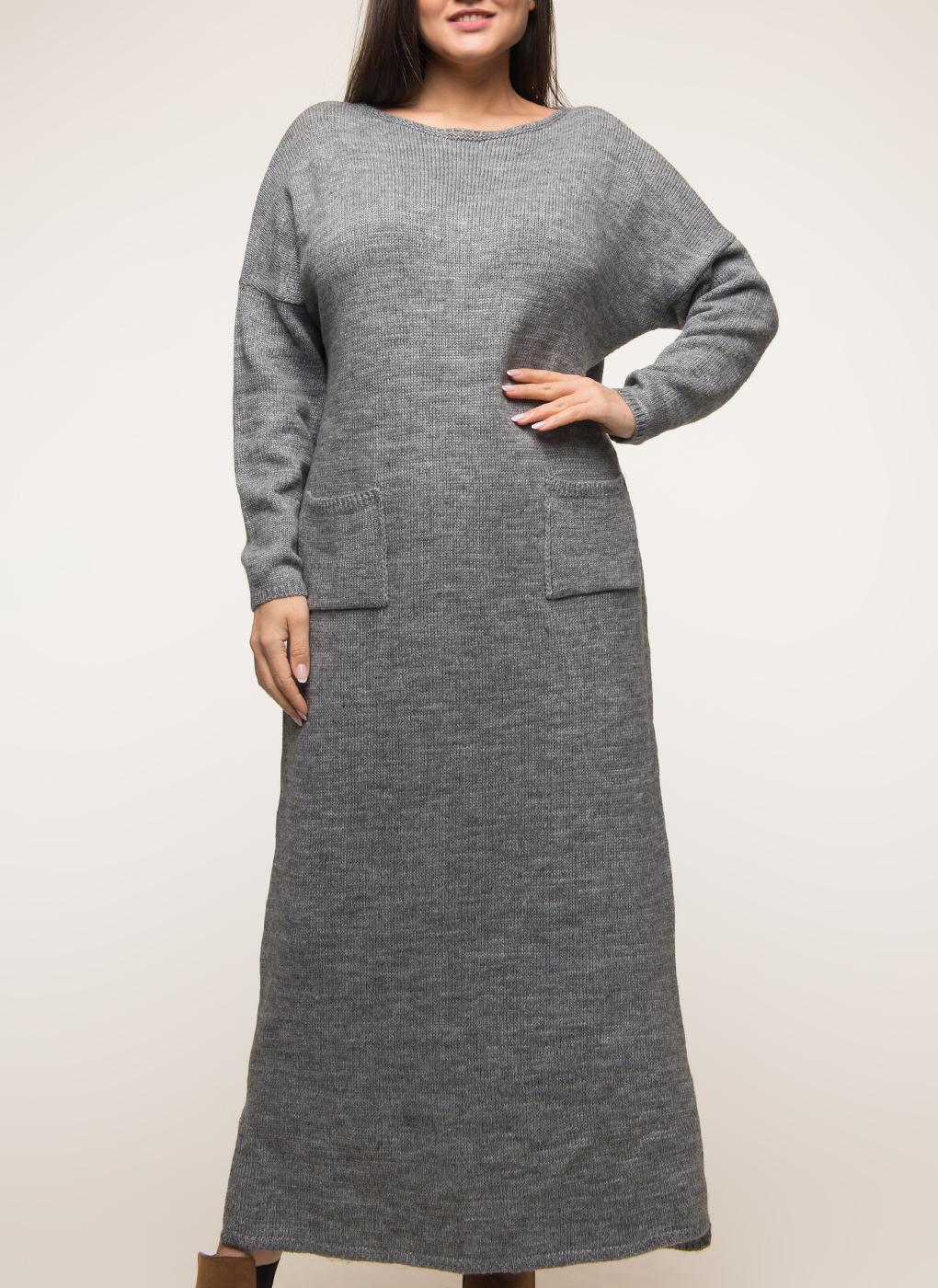 Платье 01, Jagga фото