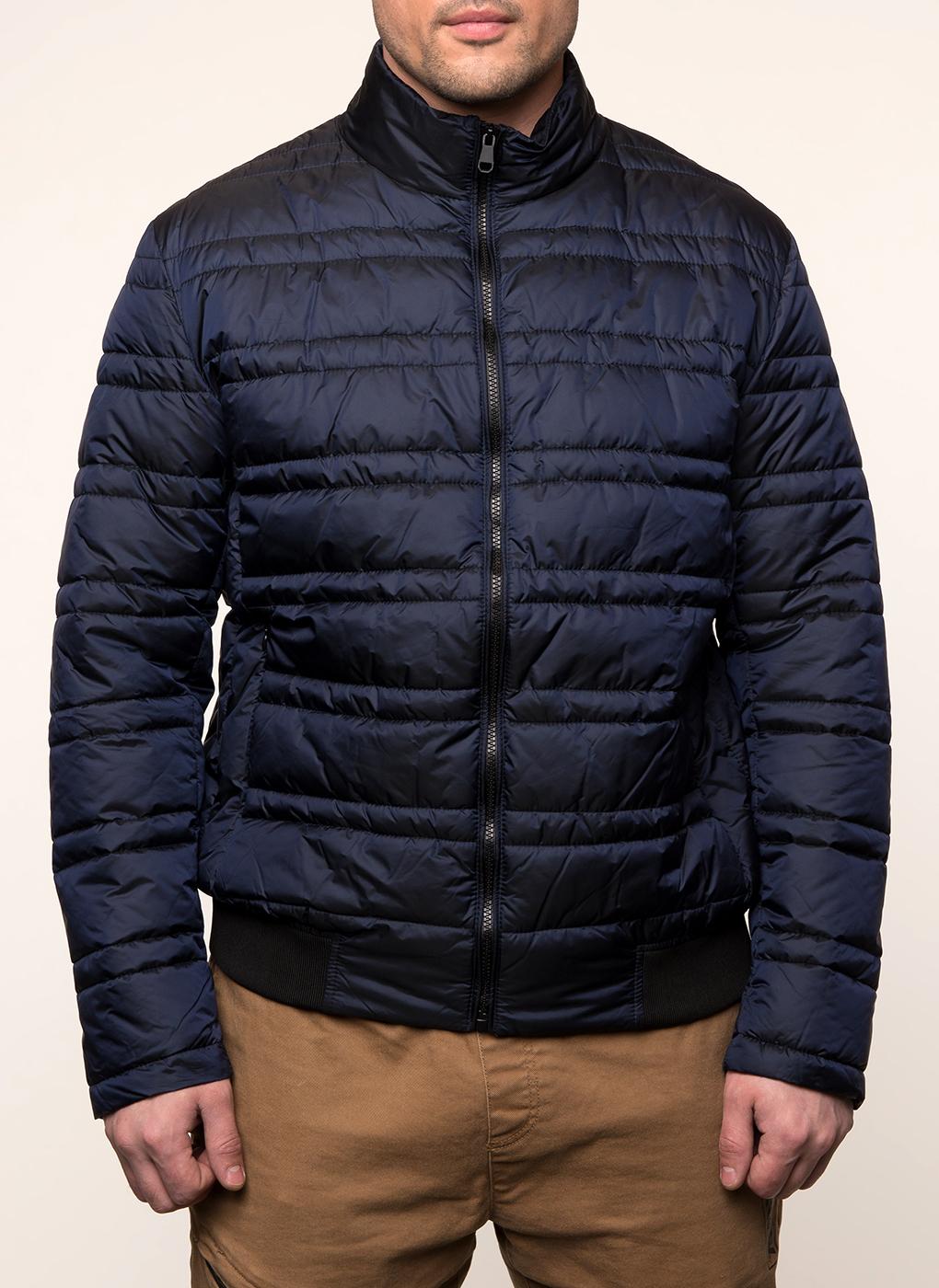 Куртка мужская утепленная 10, КАЛЯЕВ фото