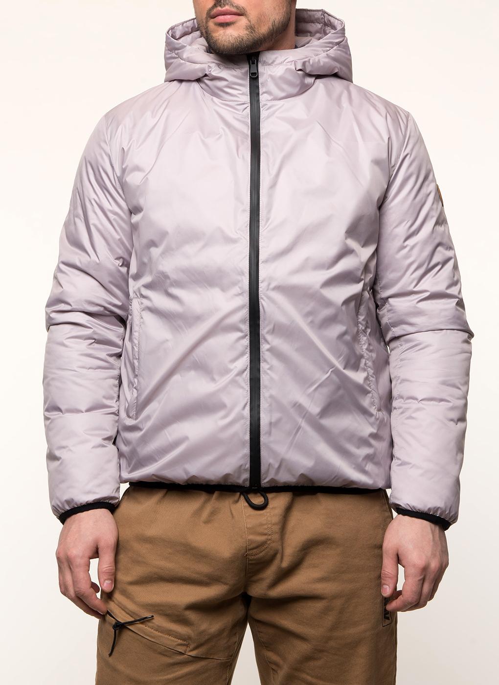 Куртка мужская утепленная 11, КАЛЯЕВ фото