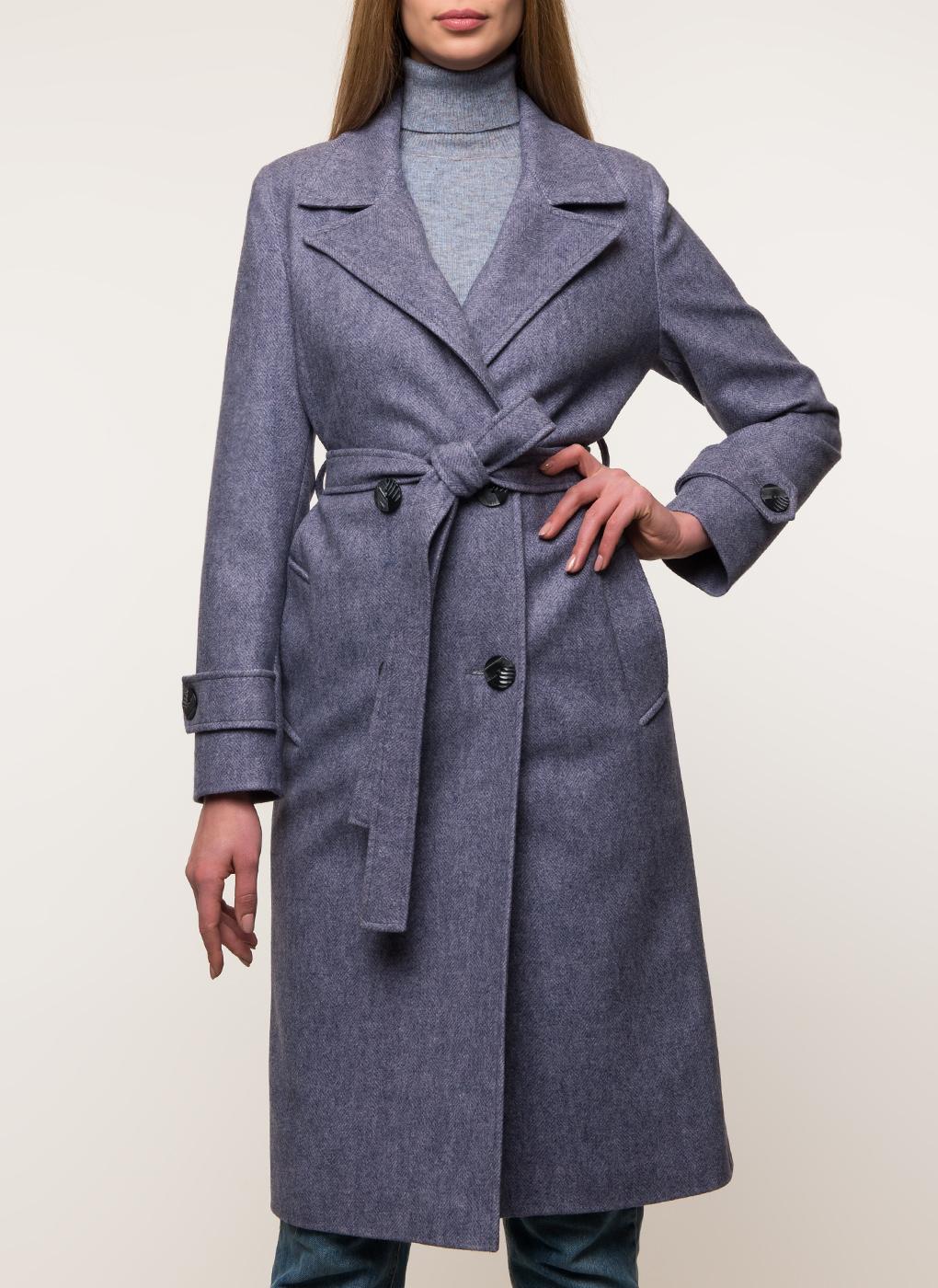 Пальто 60, Crosario фото