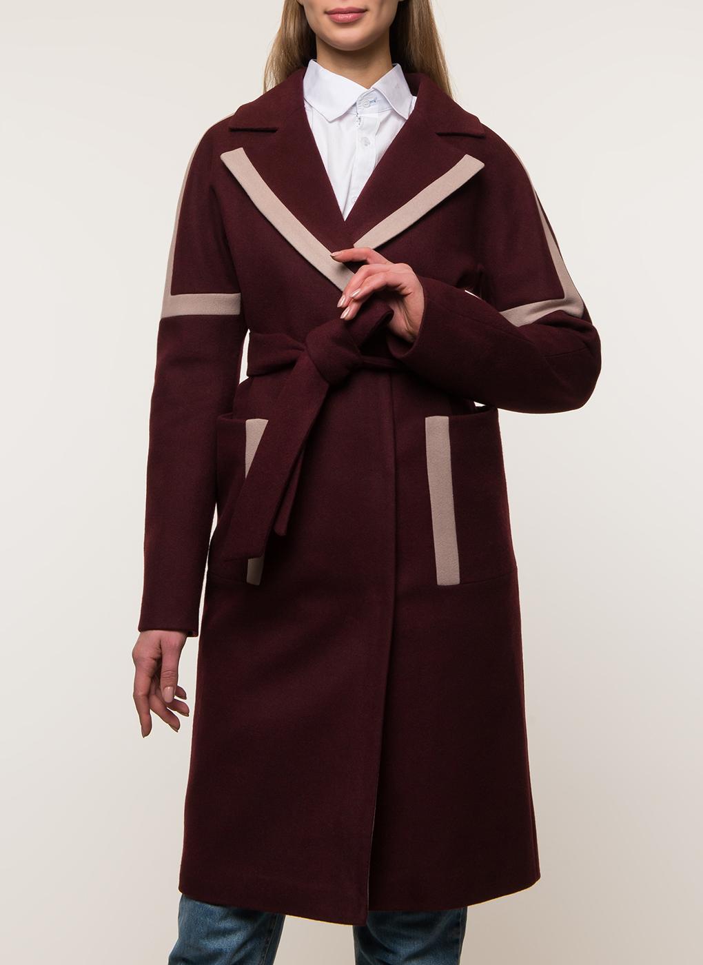 Пальто 65, Crosario фото