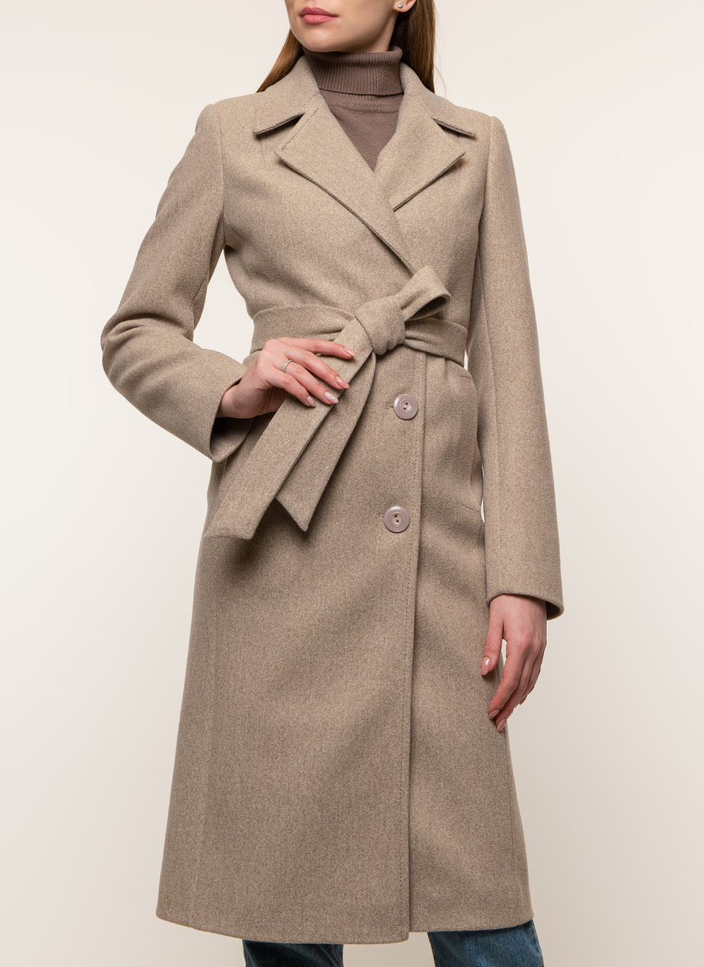 Пальто 63, Crosario фото